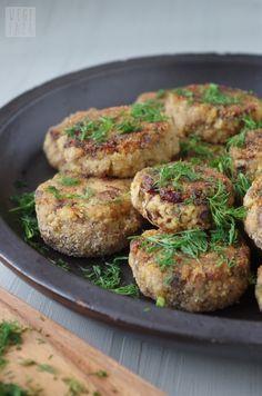 Vegetarian Recipes, Cooking Recipes, Healthy Recipes, Veggie Dinner, Vegan Dinners, Soul Food, Food Hacks, Food Inspiration, Food And Drink