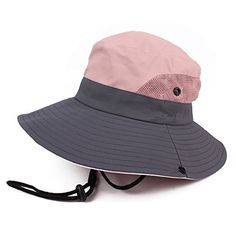 ba33bcfb32e Best Bucket Hats For Women in 2017 Review - The Best Hat