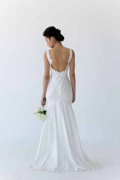 Adorable Best 20 Kristin Johns Wedding Dress Collections Ideas  https://oosile.com/best-20-kristin-johns-wedding-dress-collections-ideas-19339