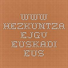 http://www.hezkuntza.ejgv.euskadi.eus/r43-613/en/contenidos/enlace/fp/eu_evalua/adjuntos/fol.pdf  GENERO-IKUSPEGIA CURRICULUMEAN ETA ARAUBIDE BEREZIKO ETA LANBIDE HEZIKETAKO IKASKETETAKO IRAKASKUNTZA-JARDUERETAN TXERTATZEKO GIDALIBURUA
