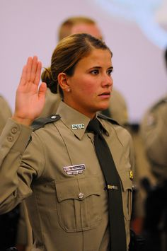 1000 images about fwc law enforcement on pinterest for Florida fish and wildlife officer