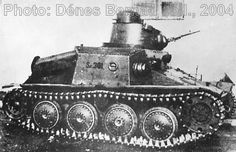 R-1 Romanian light tank. Armored Fighting Vehicle, World Of Tanks, Military Weapons, Historical Pictures, Armored Vehicles, Skin So Soft, Armed Forces, World War Ii, Romania