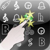 Applications gratuites pour les enfants : sélection permanente (iPad, iPhone, Android)