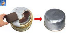 buy kitchenware store,cheap kitchenware store design