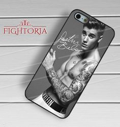 justin bieber sexy-144 for iPhone 6S case, iPhone 5s case, iPhone 6 case, iPhone 4S, Samsung S6 Edge
