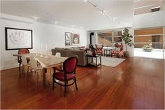 $1,279,000 - San Francisco, CA Condo For Sale - 25 Sierra St --> http://emailflyers.net/38165