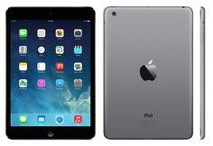 http://www.infinitesweeps.com/sweepstake/83726-Chico-Electronics-Apple-Ipad-Mini.html