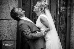trouwreportage Monique en Alex - Trouwshoot.nl – Bruidsfotograaf Stefan Segers gespecialiseerd in trouwreportages