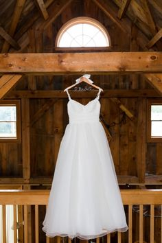 Hanging Wedding Dress Photo | lexilowellphotography005 Hanging Wedding Dress, Wedding Dresses Photos, Wedding Inspiration, Photography, House, Fashion, Moda, Photograph, Home