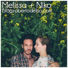 E-Session by Roberto Del Rio Destination Wedding Photographer see more at: blog.robertodelrio.com