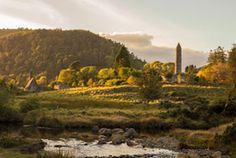 Ireland's Ancient East: la Costa Celtica #irlnd http://www.ireland.com/it-it/articles/regions/irelands-ancient-east/celtic-coast/?utm_campaign=crowdfire&utm_content=crowdfire&utm_medium=social&utm_source=pinterest