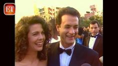 See this Instagram video by @tomhanks_fanpagge • 887 likes