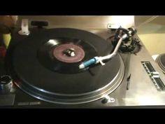 ΙΜΙΤΛΕΡΙΜ   ΛΕΝΑ ΣΤΑΜΠΟΥΛΗ Turntable, Music Instruments, Record Player, Musical Instruments