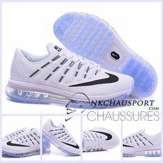 pas cher pour réduction 43a82 2d4d6 14 Best Nike air max 2016 images | Adidas boots, Adidas nmd ...