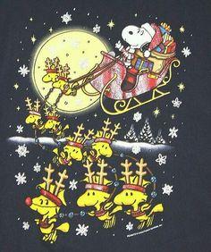 Snoope... navideño