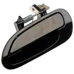 98-02 Honda accord driver side back door handle Black New $8.99 www.lightning-deals.com Text: 281-764-9228 sales@lightning-deals.com @buylightning #lightningdeals #lightningco