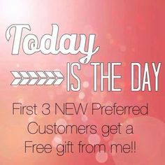 Join me today as a customer and get an awesome product free!! www.plexusslim.com/mandimarbury