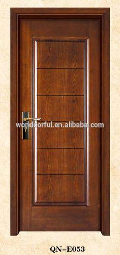 113 Best Alibaba Images Door Design Door Price Mobiles