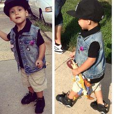 Boys Fashion on Pinterest