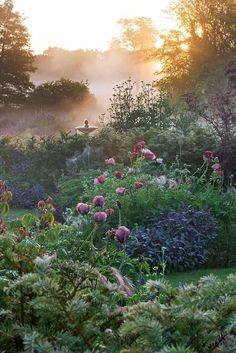kendrasmiles4u: Love this Gardenkendrasmiles4u