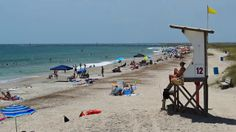 Insiders Tips to Wrightsville Beach. Get the insiders tips as well-known locals share their experiences in all there is to see and do in Wrightsville Beach.