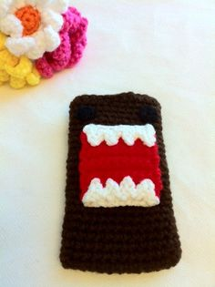 Oh. My. Gosh. I have got to figure out a way to make this! I love DOMO!!!