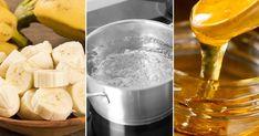 Hekseblandingen som er en mirakelkur mod hoste – kræver kun 3 ingredienser