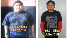 Herbalife results!!! Herbalife Products produce AMAZING RESULTS,  please check it out:   http://doherty.herbalhub.com/ or call TOLL FREE 877-573-8340.  Start today and get your FREE Wellness Evaluation!
