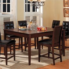 Dining Sets Costco Best Price For Room Creative Design Idea With Chairs