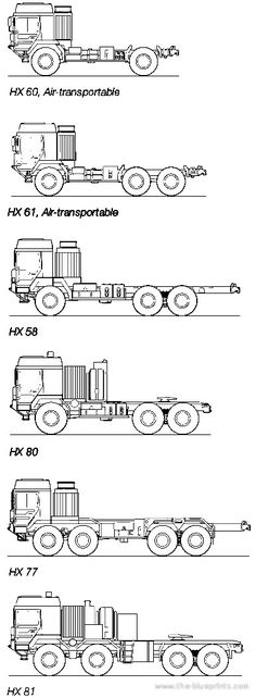 Lecture 09 - Dealing with Modernity 2 - Architecture 219 with Yip at California State University - Polytechnic State University, San Luis Obispo - StudyBlue Heavy Duty Trucks, Busse, Military Vehicles, Camper, Engineering, Deck, Army, Offroad, Transportation