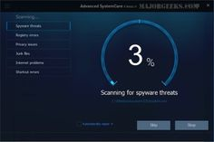 Advanced System Care 9 Beta 3 Pro Crack+Keys Free Download