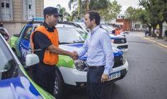 Campana impulsa más canales para realizar denuncias policiales