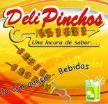 Venta de Pinchos de carne o pollo en San Rafael - Valle de los Chillos - Akyanuncios.com - Publicidad con anuncios gratis en Ecuador