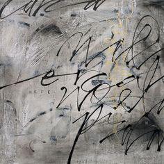 Untitled 2 — Mixed Media - Marco Campedelli #marcocampedelli