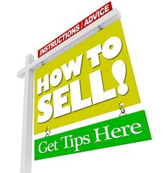 House Selling Tips – Pricing Your House Properly