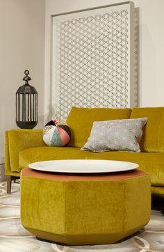 Tv Kast Leolux.12 Best Leolux Images Home Decor Furniture Furniture Design
