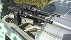 Картинки по запросу fw-190 guns