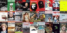la presse magazine - Recherche sur Twitter
