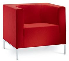 Kancelářské a konferenční židle LD seating -Produkty