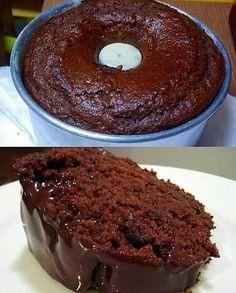 Sweet Recipes, Cake Recipes, Dessert Recipes, My Favorite Food, Favorite Recipes, Banoffee, Latin Food, Love Cake, Delicious Desserts