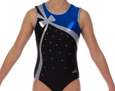 gymnastics leotard – Etsy CA