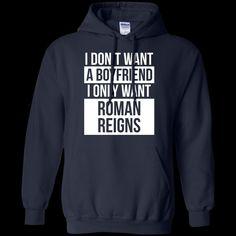 Roman Quotes, Roman Regins, Wwe World, Wwe Wallpapers, Seth Rollins, Wwe Superstars, Roman Empire, Reign, Annie