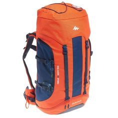 fdee1eedb2556 26 Best Packs images | Backpack, Backpacking gear, Bag