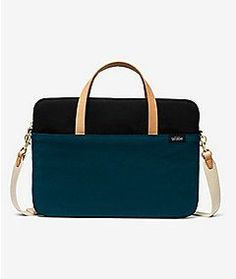 43172cca2488 9 Best The perfect Laptop Bag for Women images