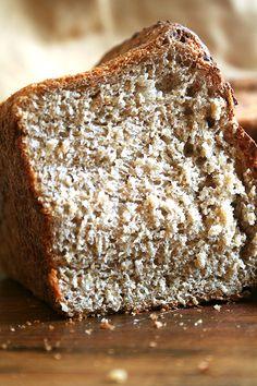 No-Knead+Oatmeal+Toasting+Bread