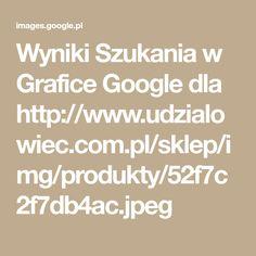 Wyniki Szukania w Grafice Google dla http://www.udzialowiec.com.pl/sklep/img/produkty/52f7c2f7db4ac.jpeg