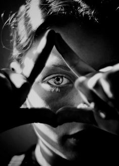 There are 13 Illuminati bloodlines that control the world, and we are ready to expose them. Black White Photos, Black And White Photography, Big Black, All Seeing Eye, Photocollage, Light And Shadow, Beautiful Eyes, Portrait Photography, Portraits