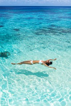 Tropical Beaches With Palm Trees Beach Images, Beach Pictures, Beach Aesthetic, Travel Aesthetic, Gili Lankanfushi, Beach Bodys, Tropical Beach Resorts, Famous Places In France, Beach Pink