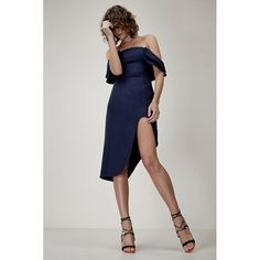 Shop the latest in women's dresses by all your favourite Australian brands online now at BNKR. With new styles dropping every week and express shipping on every order, you can get dressed up in no time! Dress Me Up, Get Dressed, Dresses Online, Spring Fashion, Strapless Dress, Boutique, Navy, Inspiration, Shopping