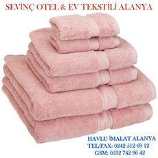 Turistik havlu imalatı Alanya siparişler 0544 717 40 17 Üzerinde Alanya Türkiye yazan turistik hediyelik havlu imalatı  iş yerinize servis yapıyoruz
